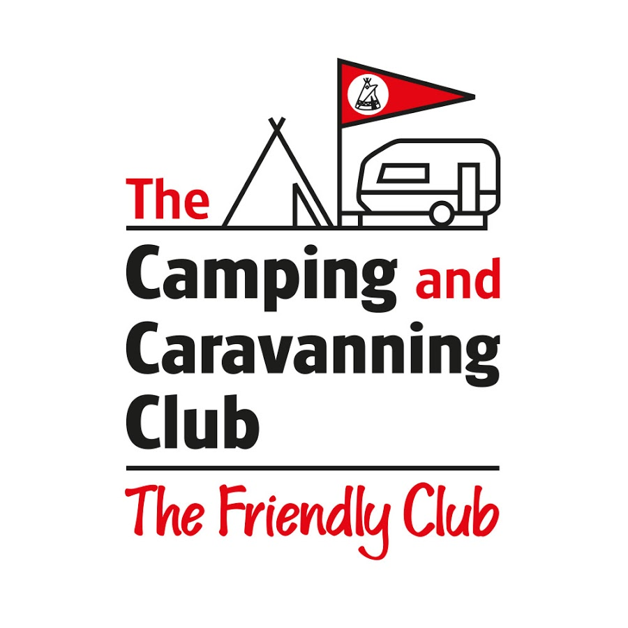 CampingCaravanningClub-logo.jpg