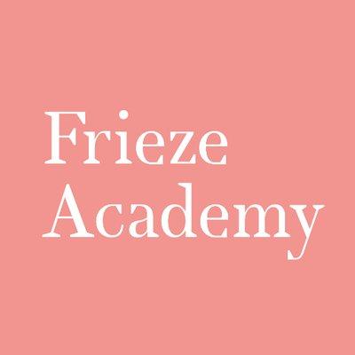 FriezeAcademy-logo.jpg