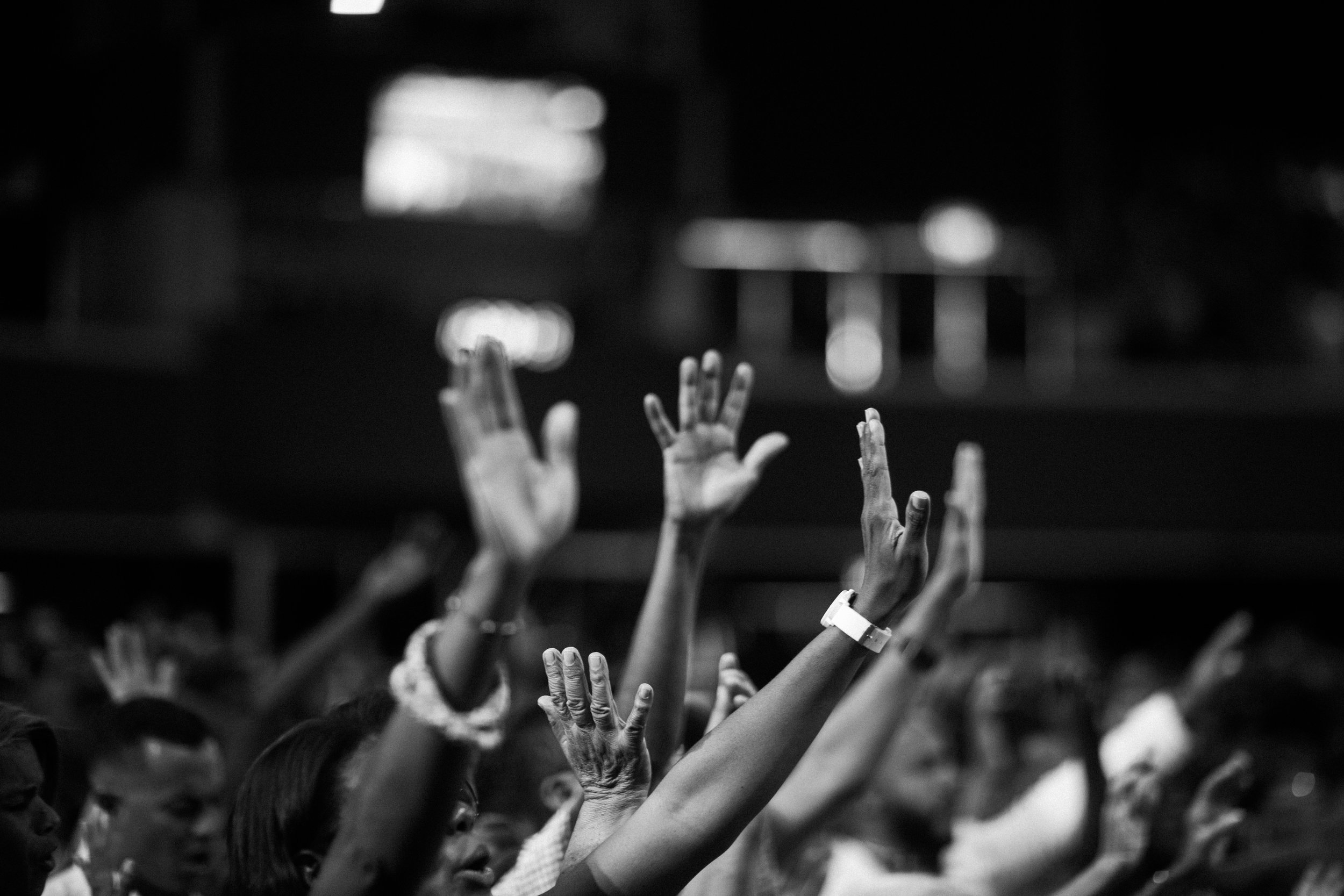 audience-black-and-white-blur-2014775.jpg