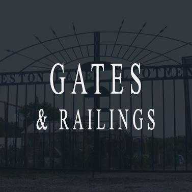 gates-railings-tile.jpg