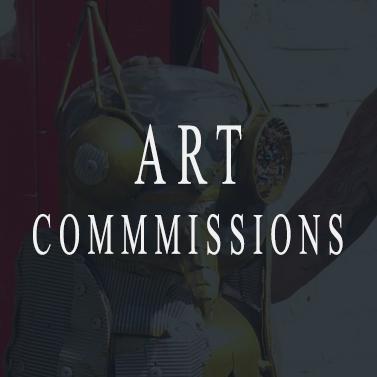 Art-Commissions-Tile.jpg