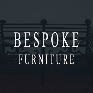 Furniture-Tile.jpg