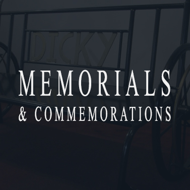 Memorials-Tile.jpg