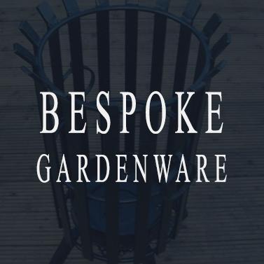 Gardenware-Tile.jpg