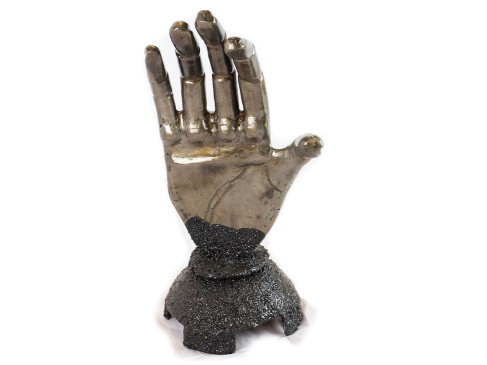 bronze-hand.jpg