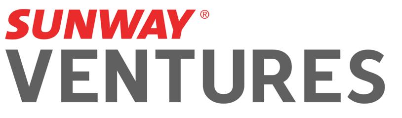 Sunway Ventures Logo.png