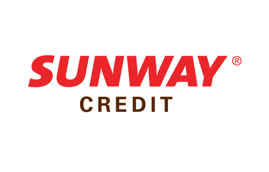 Sunway Credit , an in-house built venture, provides efficient invoice factoring for vendors since its establishment in 2017. Invoice factoring allows vendors to sell their invoices and receive cash significantly sooner than the original payment terms. This process benefits both vendors and buyers as it positively impacts the vendors' cash-flow while helping to improve the buyers' supply chain.