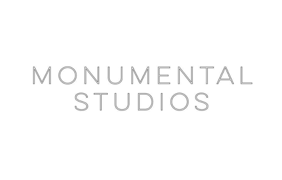 Established in 2016 in Kuala Lumpur, Malaysia, MONUMENTAL STUDIOS is an investment holding company that invests in digital media assets, focusing on the growth and development of digital media assets. Remarkable digital content is produced for social media platforms such as Facebook, YouTube, Instagram, etc., leading them to online content aggregation across the globe.