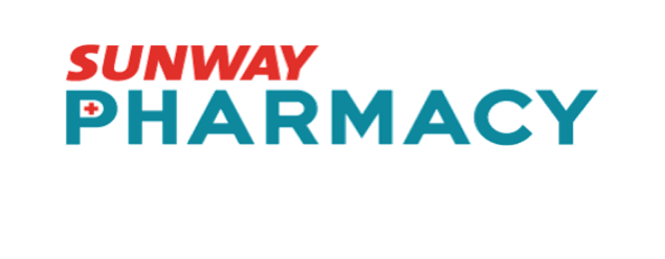 Sunway Pharmacy  is an in-house built venture established in 2016. In the Klang Valley, 10 outlets have been set up, including an innovative retail outlet which is Malaysia's first pharmacy in a petrol station at Caltex. Every outlet has experienced pharmacists to offer medication counseling and advice on healthcare. New pharmaceutical or personal care products and services are constantly introduced to keep up with progress in the pharmacy industry. At Sunway Pharmacy, the customers' well-being is always the top priority.