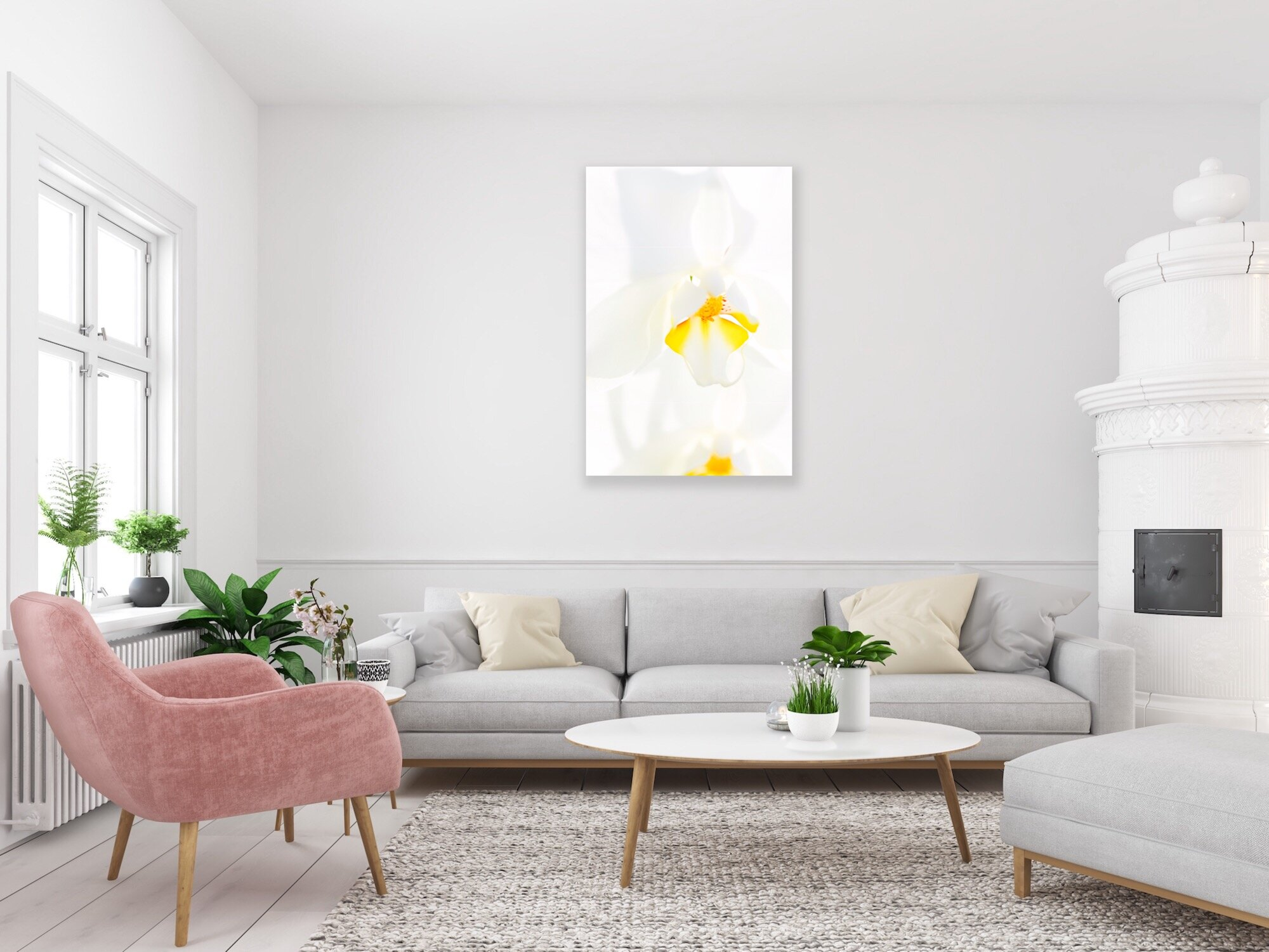 Cool_interiors_butterfly_effect.jpg
