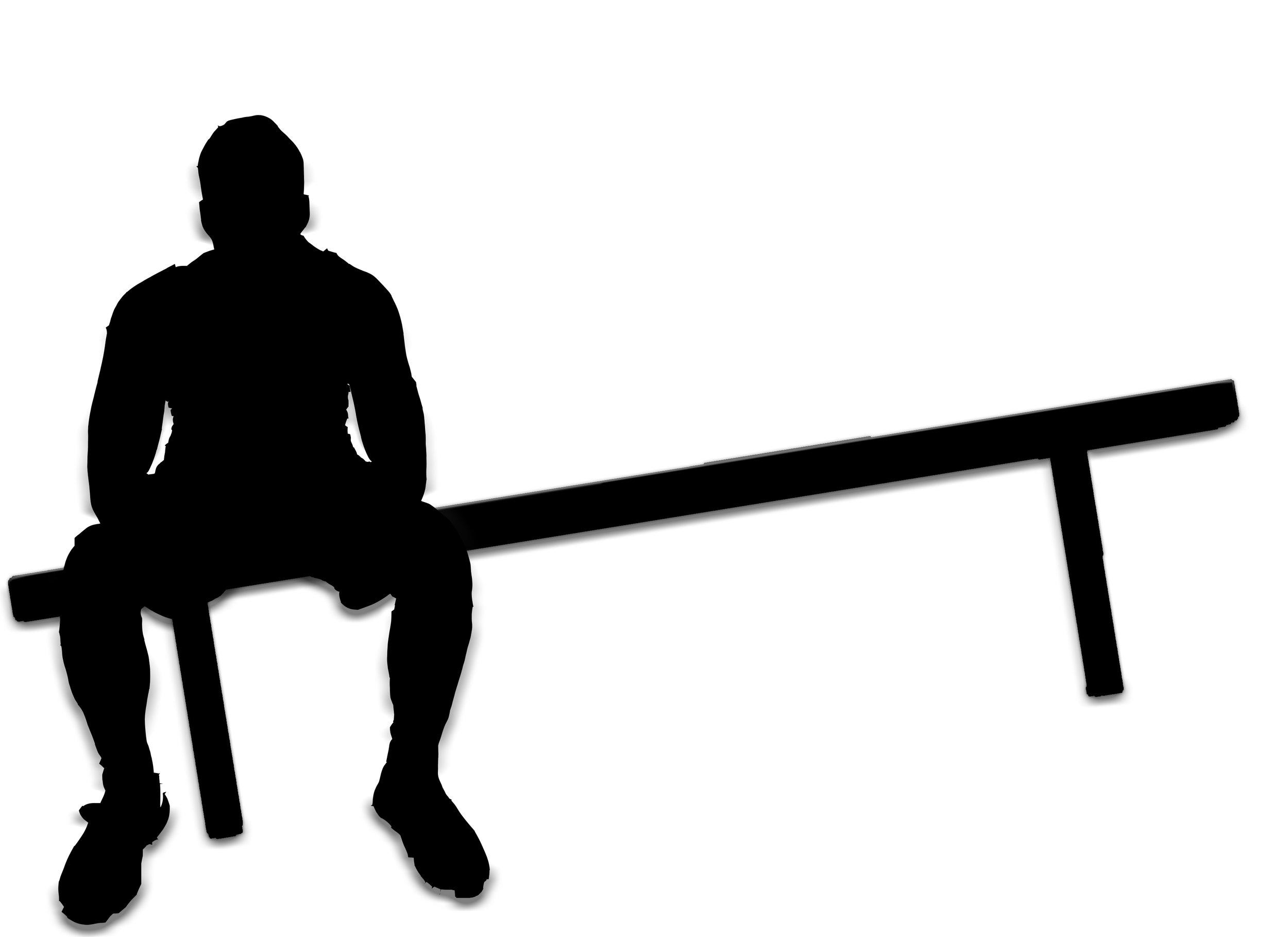 tilted bench logo.jpeg