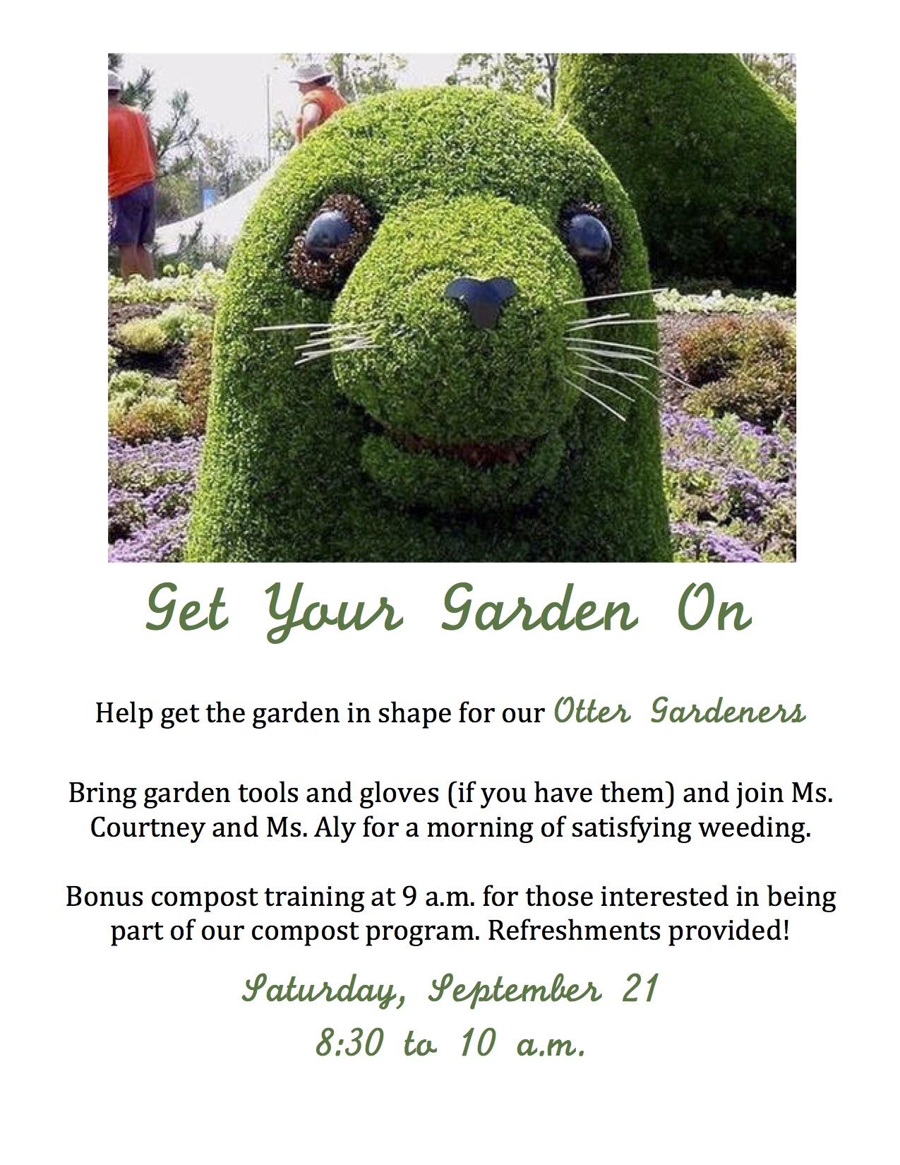 Garden Day Save the Date.jpg