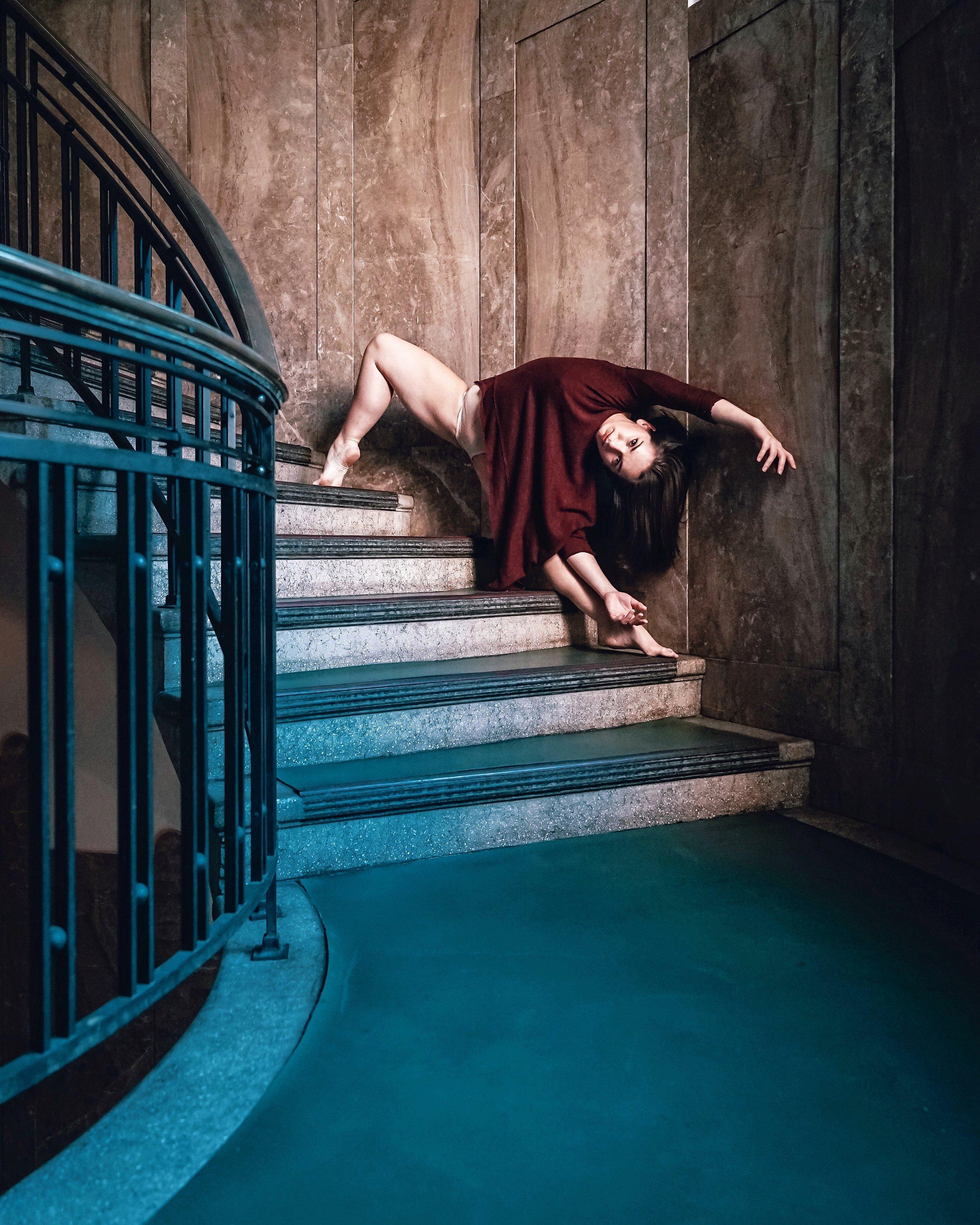 Britt Davis Dance - 12.jpg