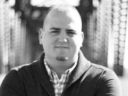 Rob Johnson, The Wayne Consulting Group