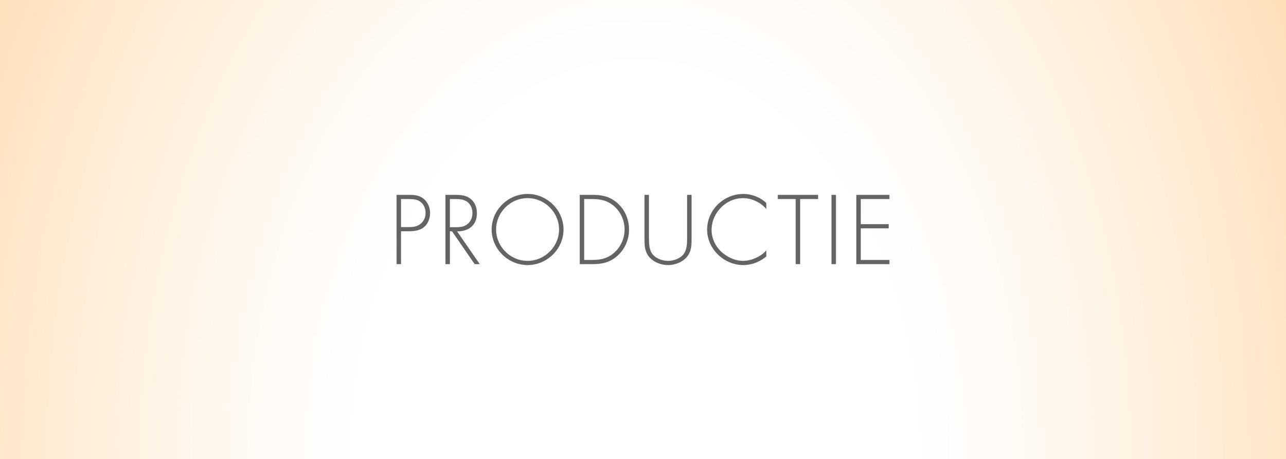 - Wij hebben veel ervaring met de organisatie en begeleiding van het hele productieproces. Wij werken al jaren samen met de beste leveranciers en drukkers en zorgen voor het perfecte eindproduct dankzij onder andere de keuze van het juiste formaat, de best passende papiersoorten en druktechnieken.