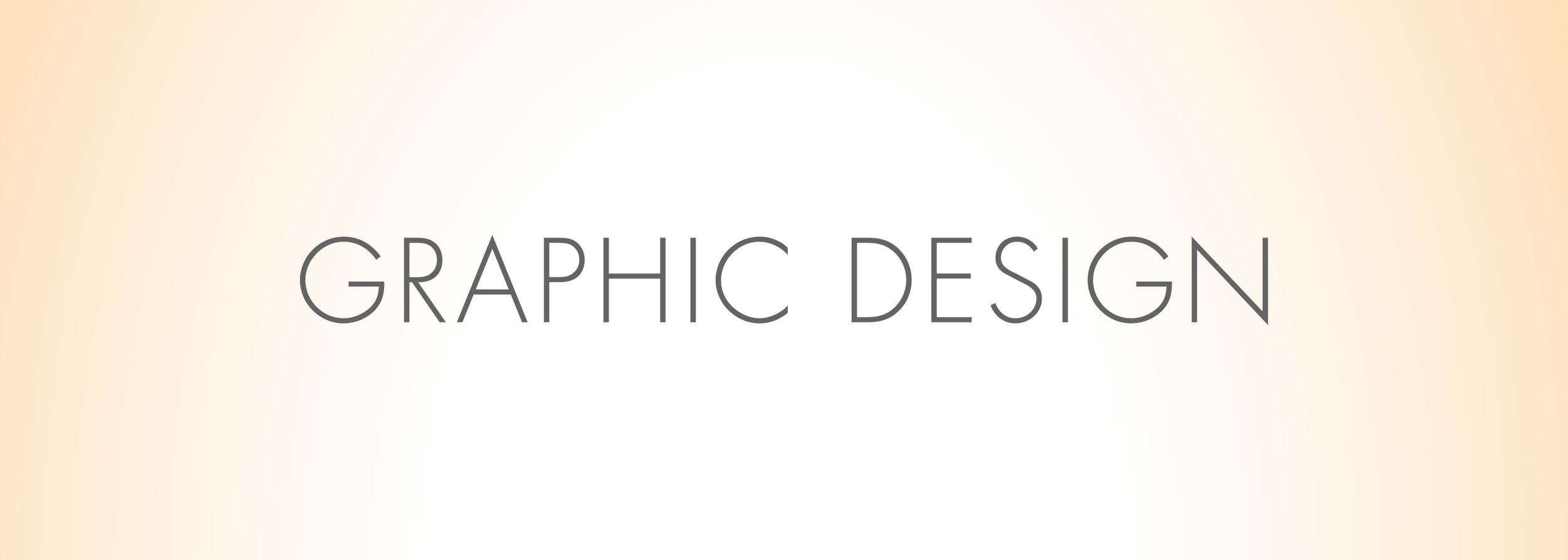 - Original designs for on- and offline: from posters, illustrations, packaging design and business cards to web banners, social media visuals, ads and 3D modelling. You name it, we can do it. We provide visual solutions for every assignment. We also produce the offline visuals and install the end product.