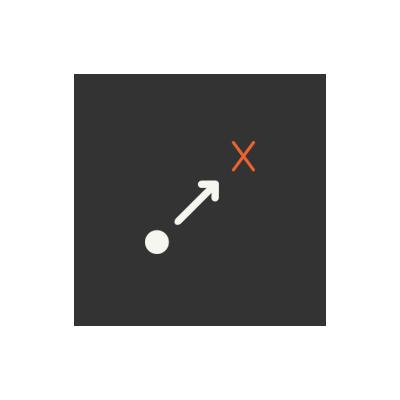 Find X - Digital Transformation