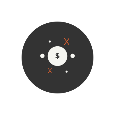 Find X - Fundraising Strategy
