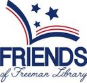 Friends of the Freeman Library