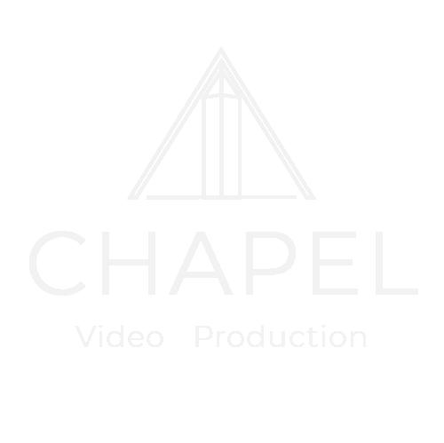 logo no backgroundArtboard 8website.png