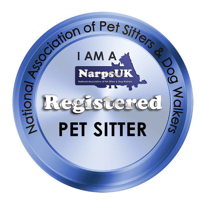 I-am-Pet-Sitter-small.png