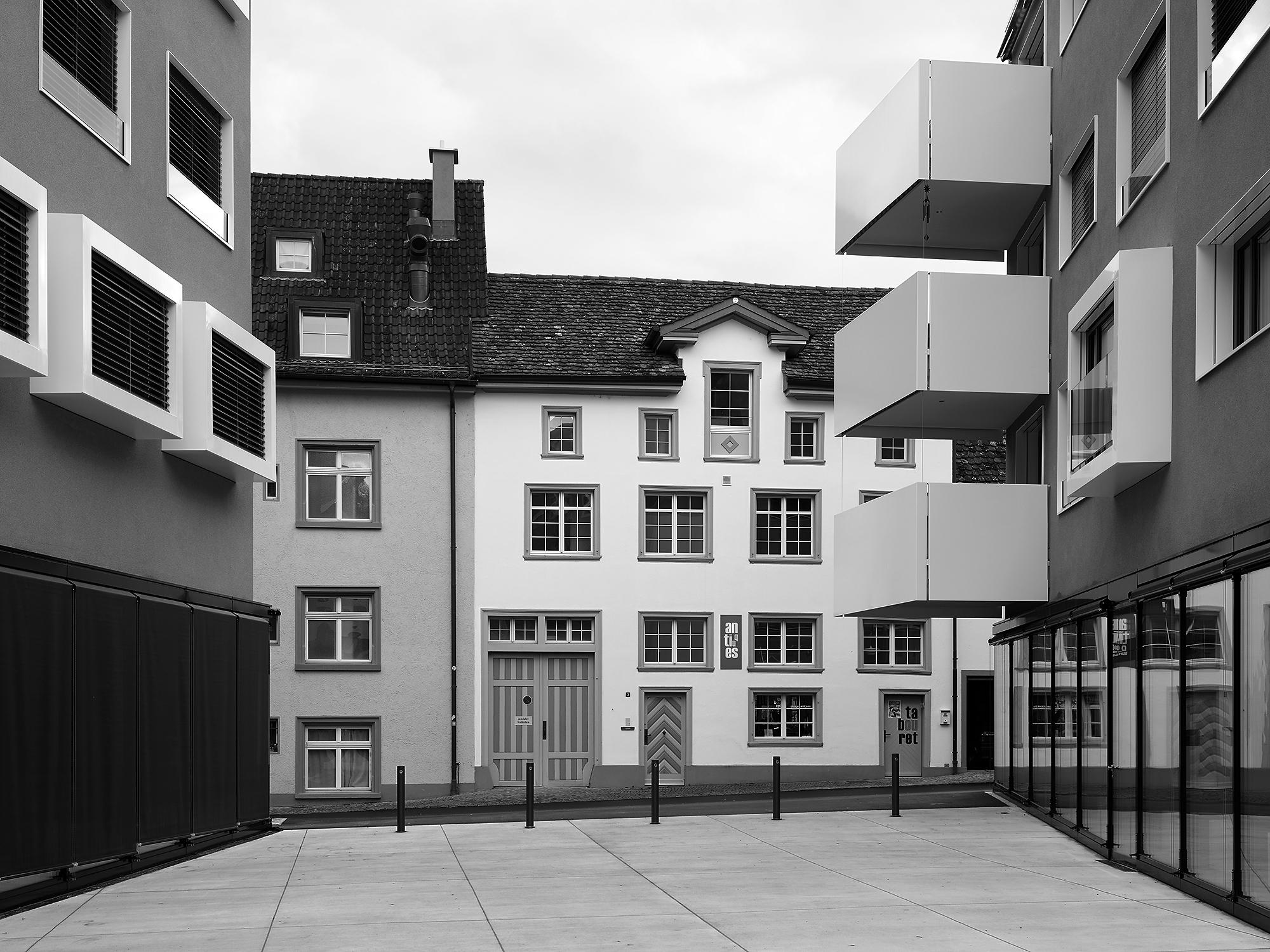bleiche-schaffhausen-3.jpg