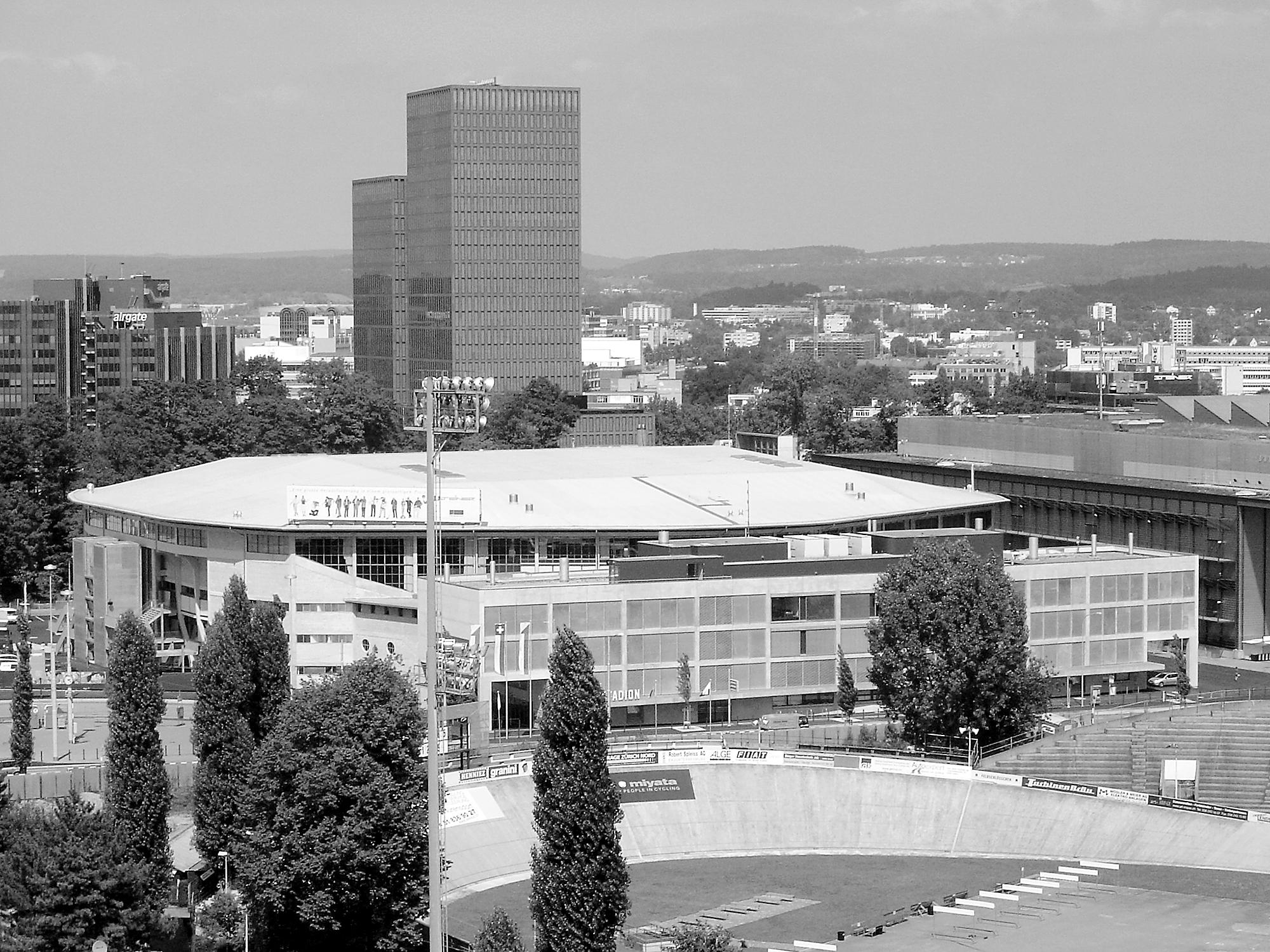 hallenstadion-zuerich-1.jpg