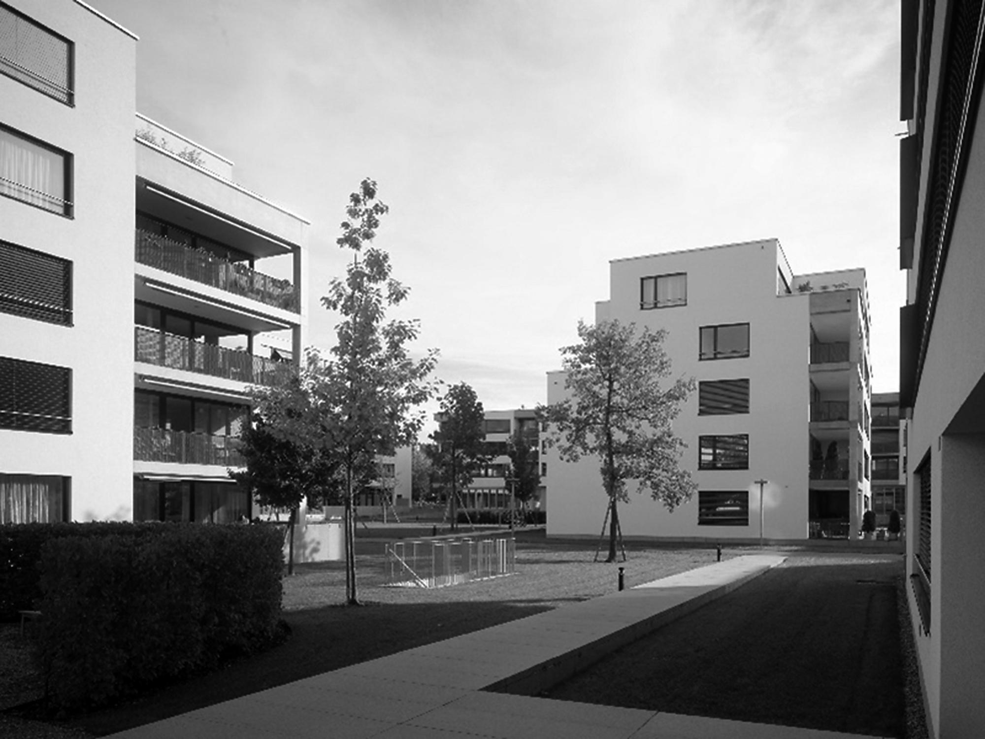 gartenstadt-schlieren-1.jpg