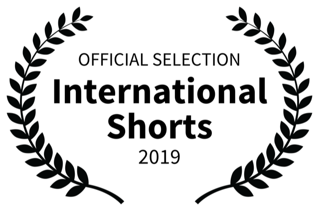 OFFICIALSELECTION-InternationalShorts-2019 (1).png