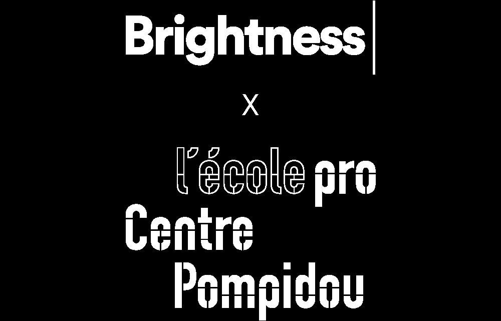 boma-france-institute-brightness-centre-pompidou.png