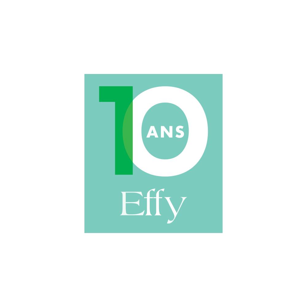 logo-effy-10-ans.png