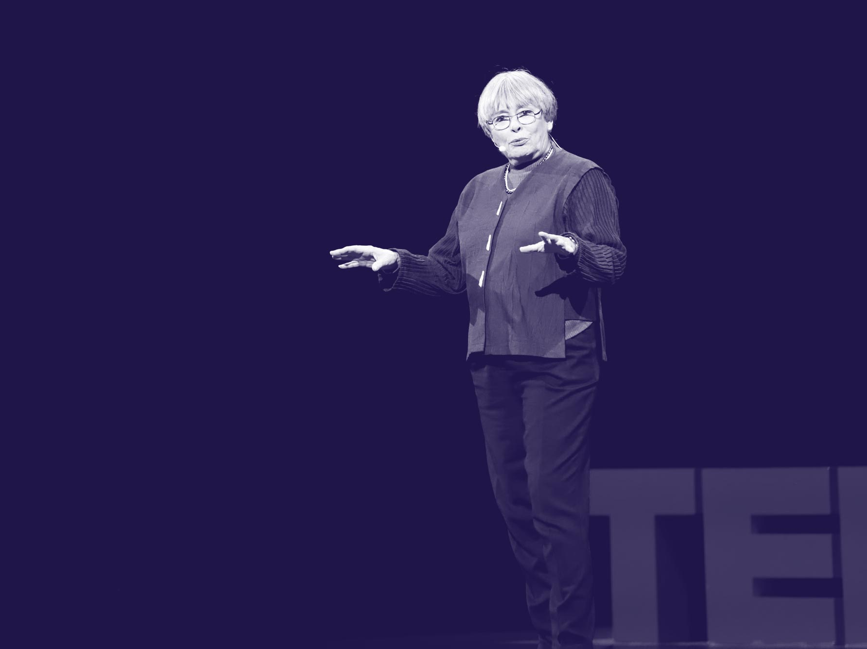 francoise-gaill-analyse-talk-tedxparis.jpg