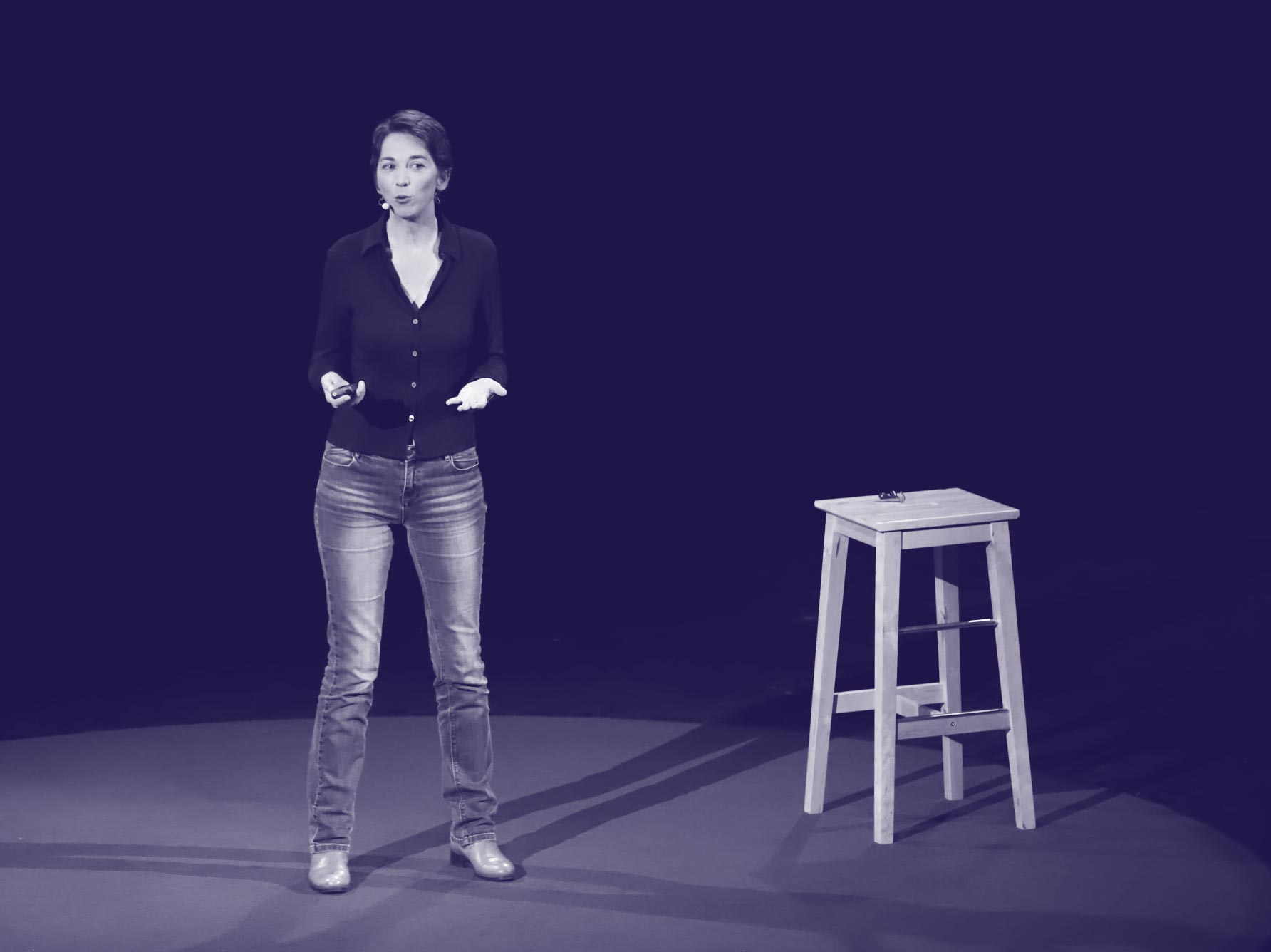 odile-fillod-analyse-talk-tedxparis.jpg