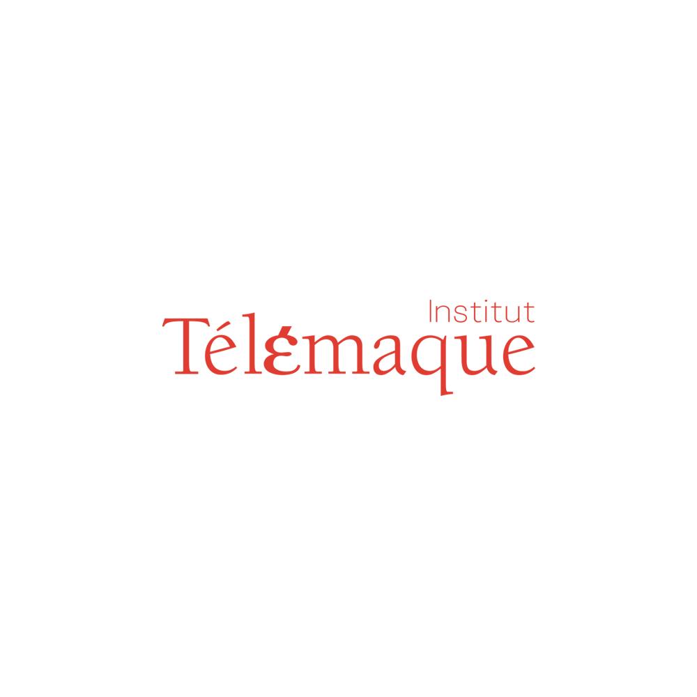 logo-institut-telemaque.png