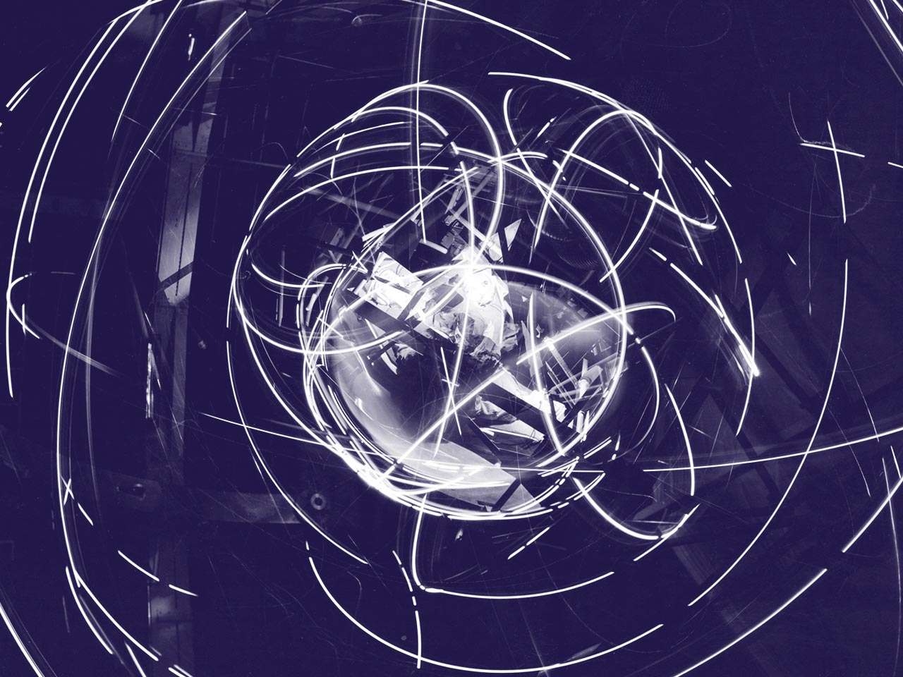 cercles-multidisciplinaires.jpg