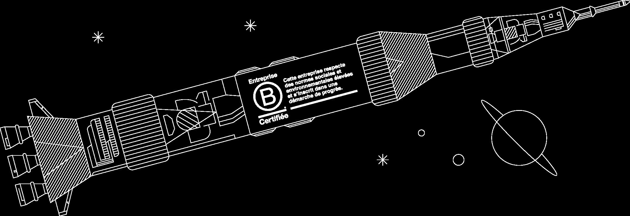 illustration-B-Corp-brightness.png