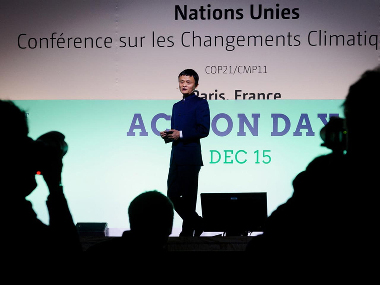 cop-21-action-day.jpg