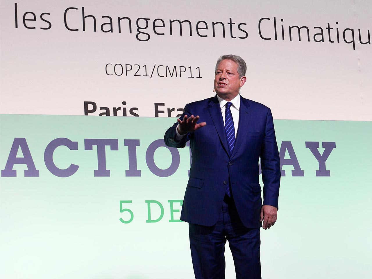 cop-21-action-day-3.jpg