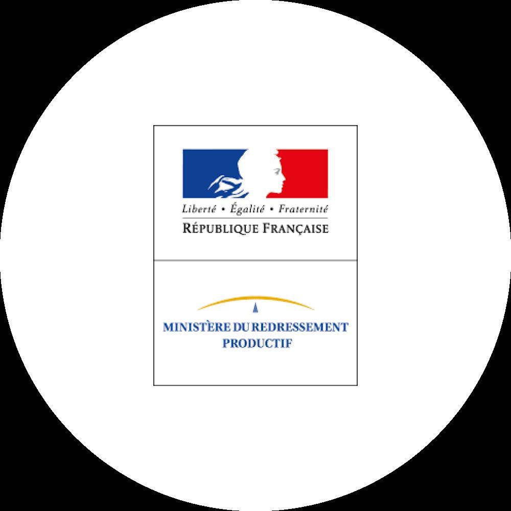 logo-ministere-redressement-productif.png