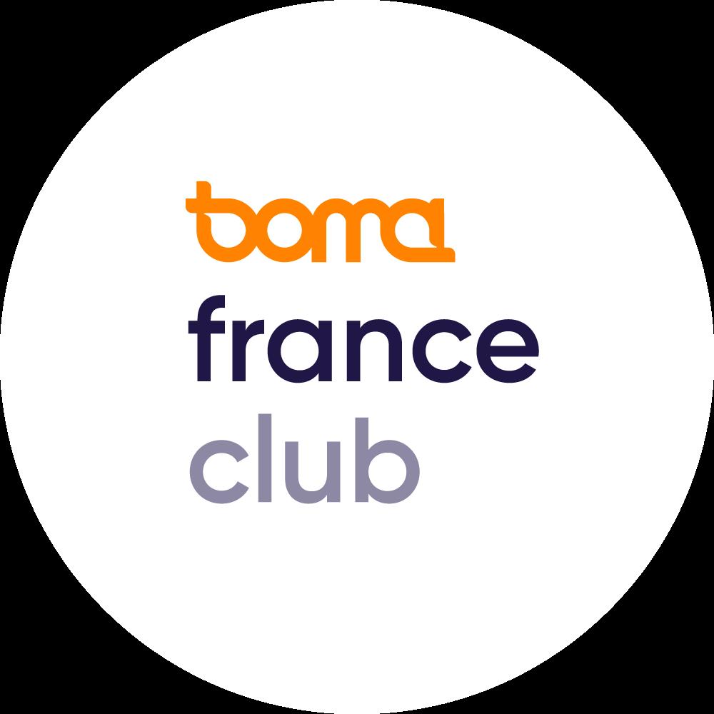 logo-club-boma-france.png