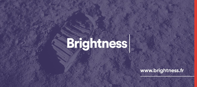 signature-brightness2.jpg