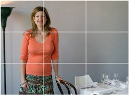 rules-of-thirds-example-2.jpg