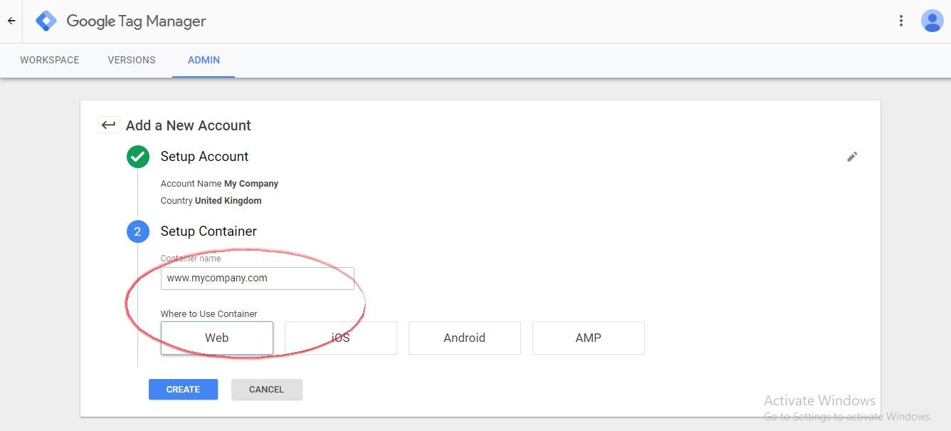 google-tag-manager-2.jpg
