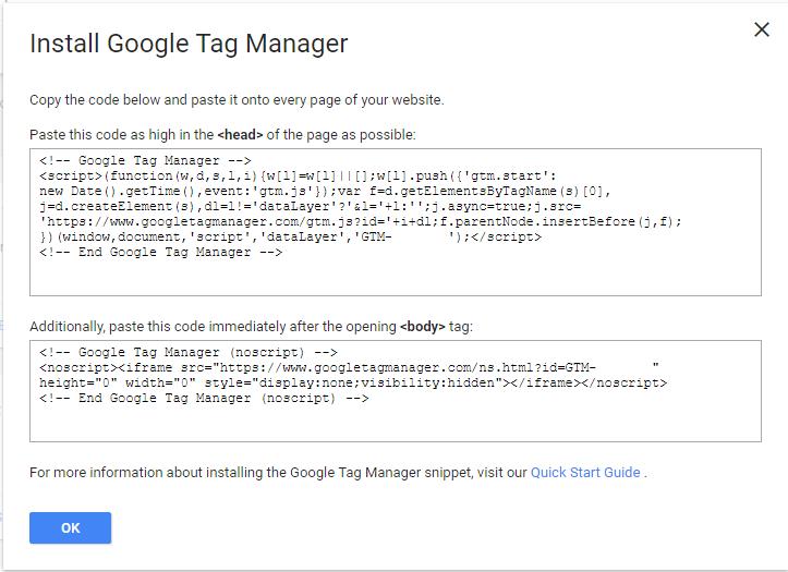 google-tag-manager-3.jpg