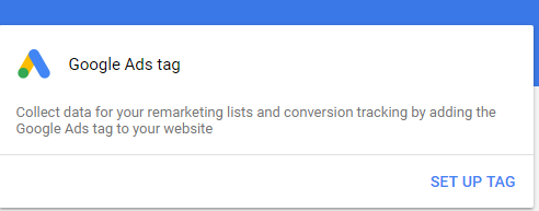 google-remarketing-2.jpg