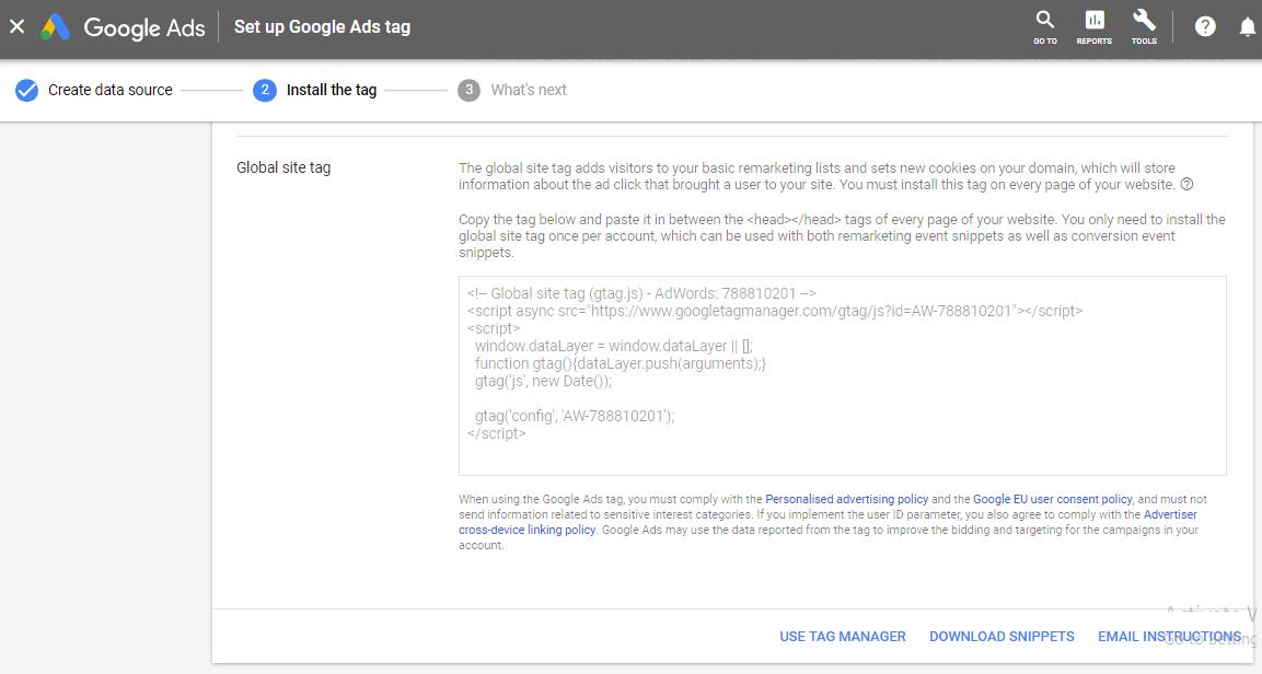 google-remarketing-4.jpg