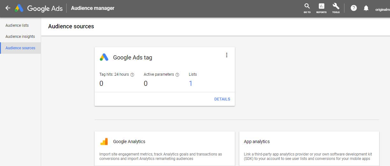 google-remarketing-5.jpg