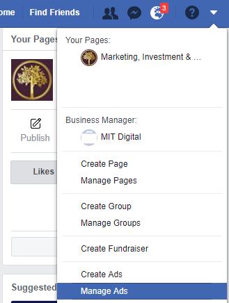 facebook-ad-1.jpg