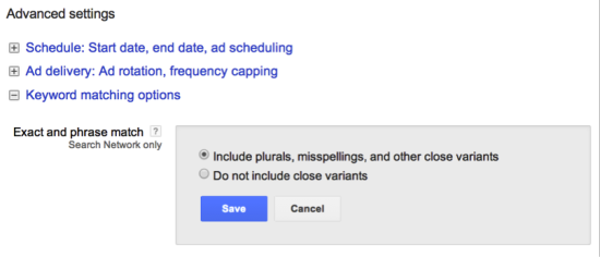 adwords_match_type_variants.png