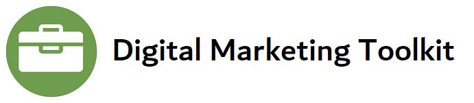 digital-marketing-toolkit-nav.png